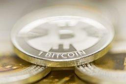Payer en cryptos devient facile