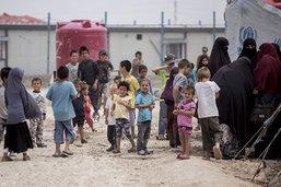 Tortures et viols pour des Syriens qui rentrent au pays (Amnesty)