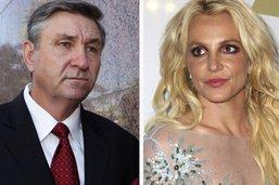 Le père de Britney Spears demande la fin de la tutelle de l'artiste