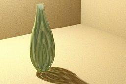 L'art du verre au défi du numérique