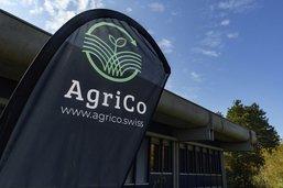 Le canton de Fribourg mise sur l'essor de la bioéconomie