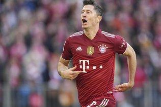 Bundesliga: les leaders s'imposent