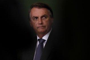 Brésil: approbation d'un rapport accablant pour Bolsonaro
