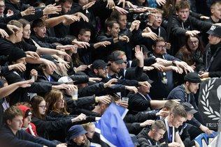 Bienne ouvre le score à Fribourg