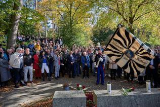 Les 50 ans de la mort de Siffert à Saint-Léonard