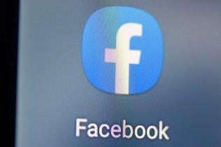 Le groupe Facebook va se renommer Meta